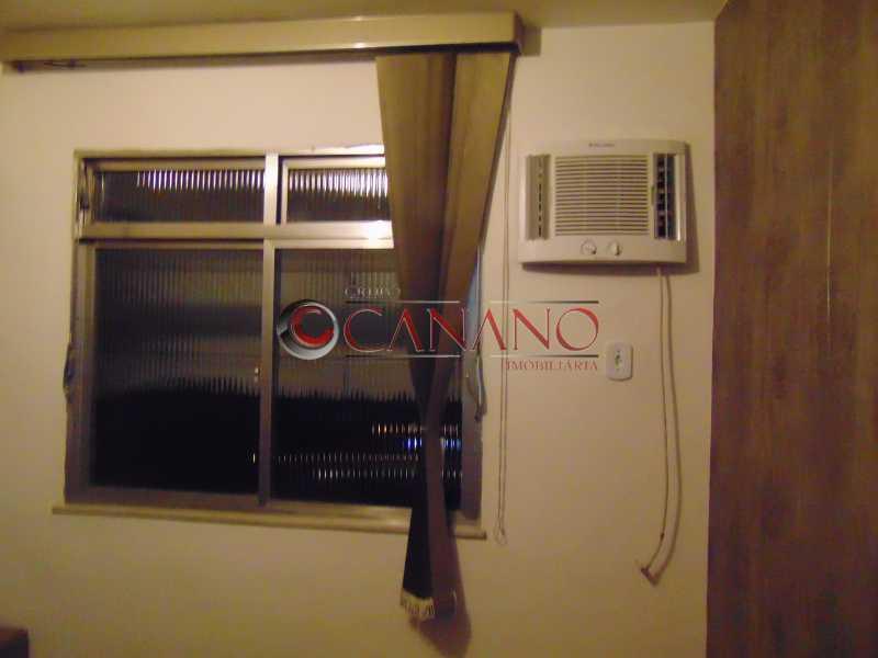 DSC00854 - Apartamento À VENDA, Engenho Novo, Rio de Janeiro, RJ - GCAP21257 - 9