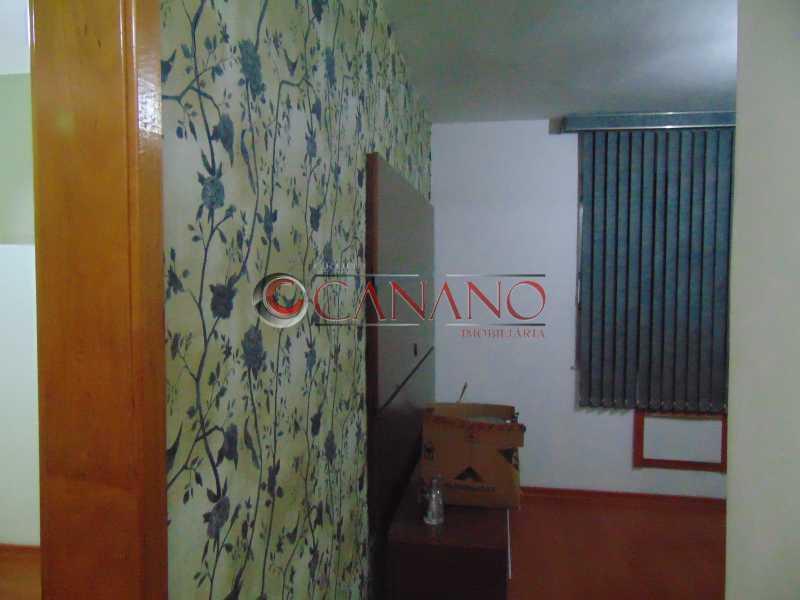 DSC00857 - Apartamento À VENDA, Engenho Novo, Rio de Janeiro, RJ - GCAP21257 - 10
