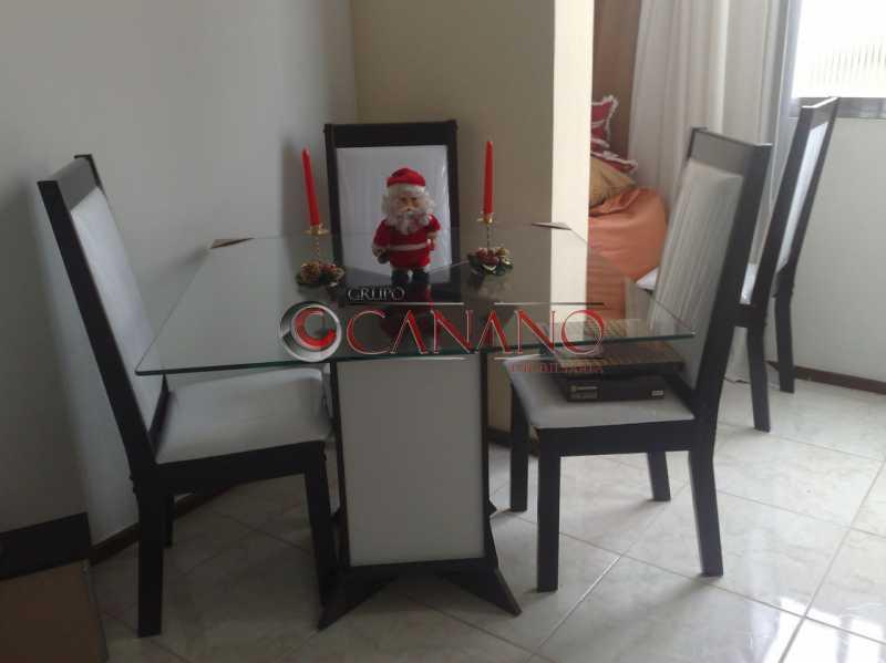 WhatsApp Image 2018-05-06 at 0 - Apartamento À VENDA, Engenho de Dentro, Rio de Janeiro, RJ - GCAP10147 - 3