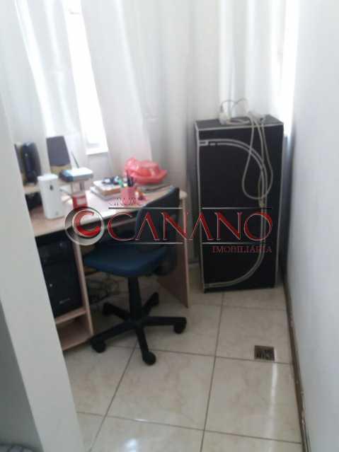 WhatsApp Image 2018-05-06 at 0 - Apartamento À VENDA, Engenho de Dentro, Rio de Janeiro, RJ - GCAP10147 - 19