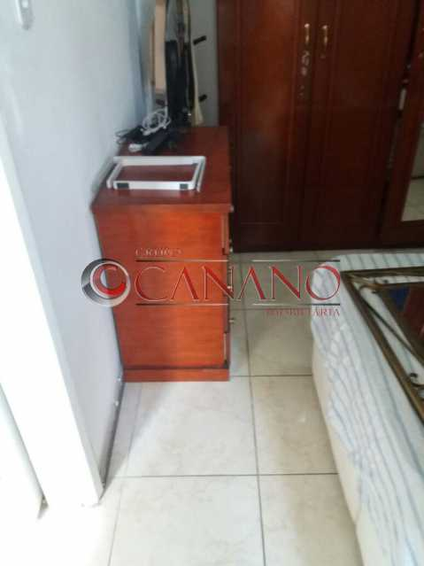 WhatsApp Image 2018-05-06 at 0 - Apartamento À VENDA, Engenho de Dentro, Rio de Janeiro, RJ - GCAP10147 - 22