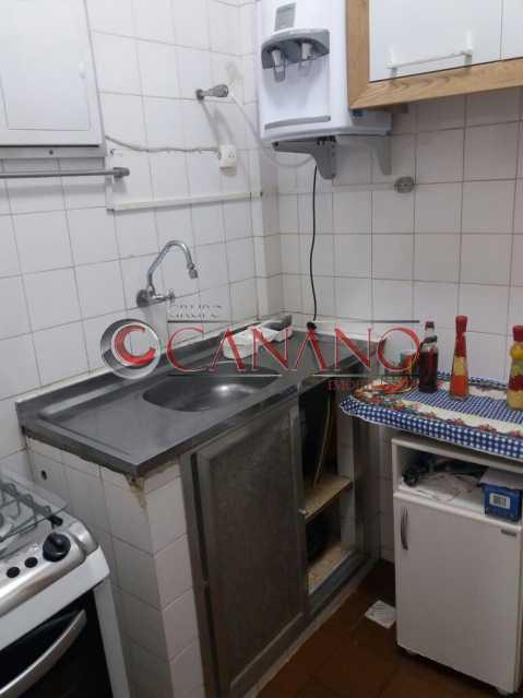 WhatsApp Image 2018-05-06 at 0 - Apartamento À VENDA, Engenho de Dentro, Rio de Janeiro, RJ - GCAP10147 - 24