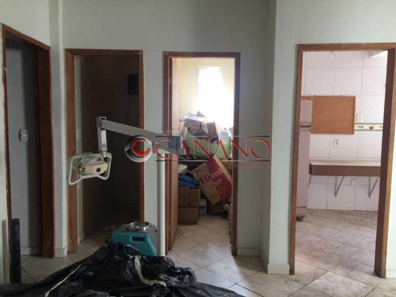 9462ca0c-8e91-48dc-a35c-96a28e - Casa Comercial 294m² para alugar Rua Silva Rabelo,Méier, Rio de Janeiro - R$ 15.000 - GCCC00002 - 13