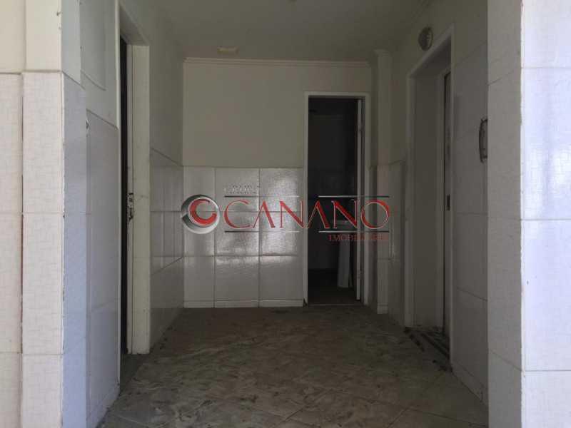 49967000-23c4-4708-ba54-555c1d - Casa Comercial 294m² para alugar Rua Silva Rabelo,Méier, Rio de Janeiro - R$ 15.000 - GCCC00002 - 9