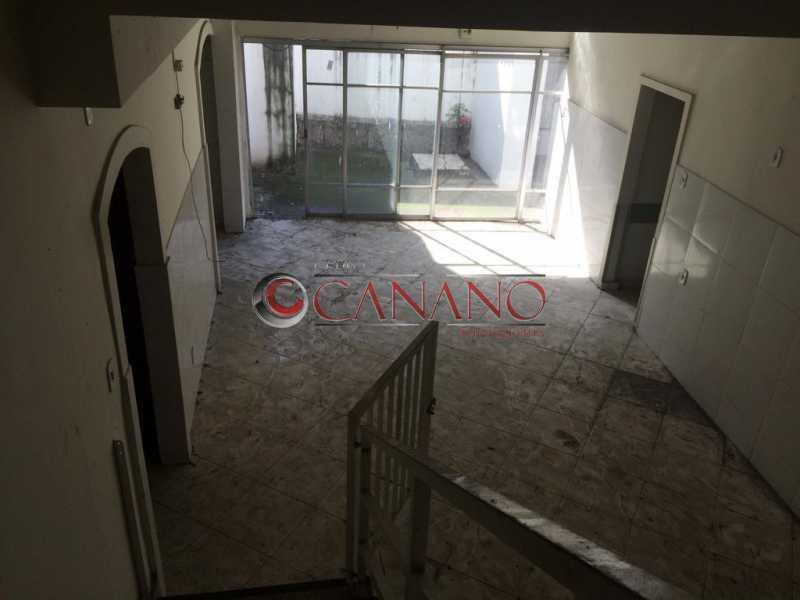 aaebb3ca-d5d3-492d-af06-387304 - Casa Comercial 294m² para alugar Rua Silva Rabelo,Méier, Rio de Janeiro - R$ 15.000 - GCCC00002 - 17