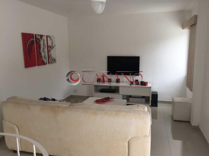 IMG_2061 - Cobertura 3 quartos à venda Méier, Rio de Janeiro - R$ 480.000 - GCCO30065 - 15
