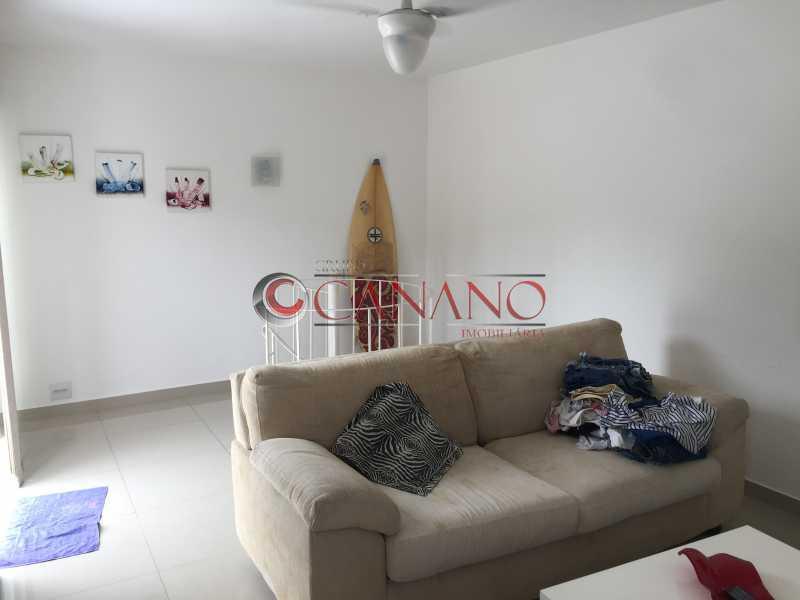 IMG_2064 - Cobertura 3 quartos à venda Méier, Rio de Janeiro - R$ 480.000 - GCCO30065 - 16