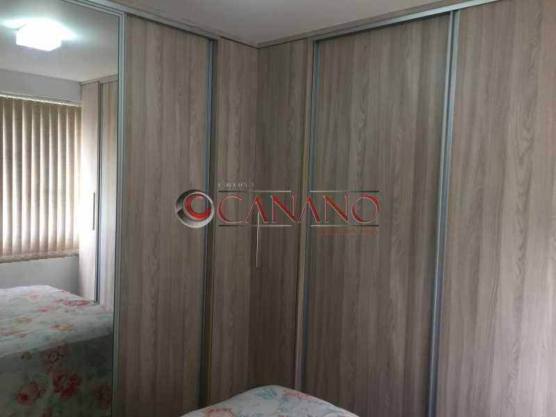 IMG_2080 - Cobertura 3 quartos à venda Méier, Rio de Janeiro - R$ 480.000 - GCCO30065 - 8