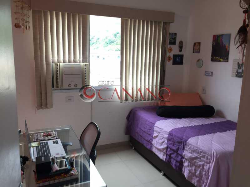 IMG_2085 - Cobertura 3 quartos à venda Méier, Rio de Janeiro - R$ 480.000 - GCCO30065 - 10
