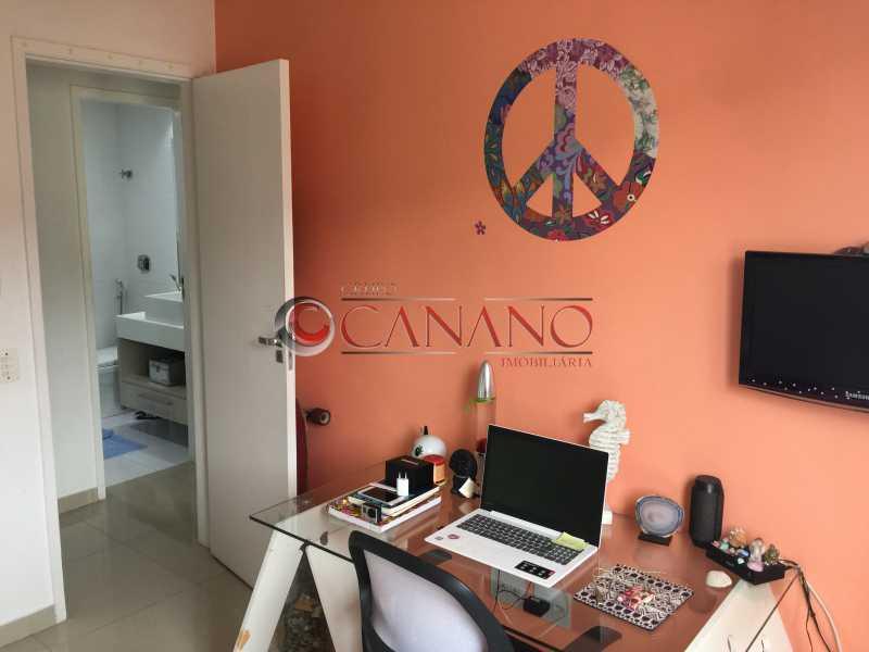 IMG_2087 - Cobertura 3 quartos à venda Méier, Rio de Janeiro - R$ 480.000 - GCCO30065 - 11
