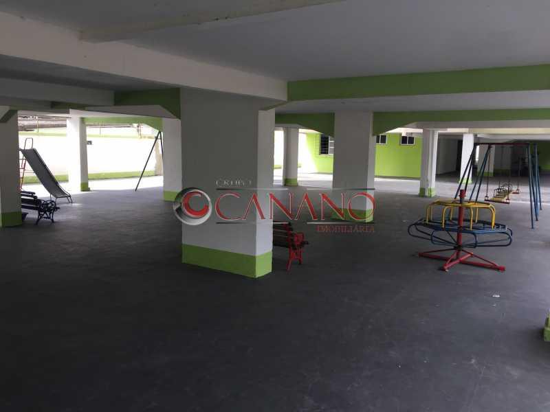 IMG_2101 - Cobertura 3 quartos à venda Méier, Rio de Janeiro - R$ 480.000 - GCCO30065 - 20