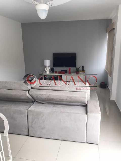 WhatsApp Image 2020-07-07 at 1 - Cobertura 3 quartos à venda Méier, Rio de Janeiro - R$ 480.000 - GCCO30065 - 24