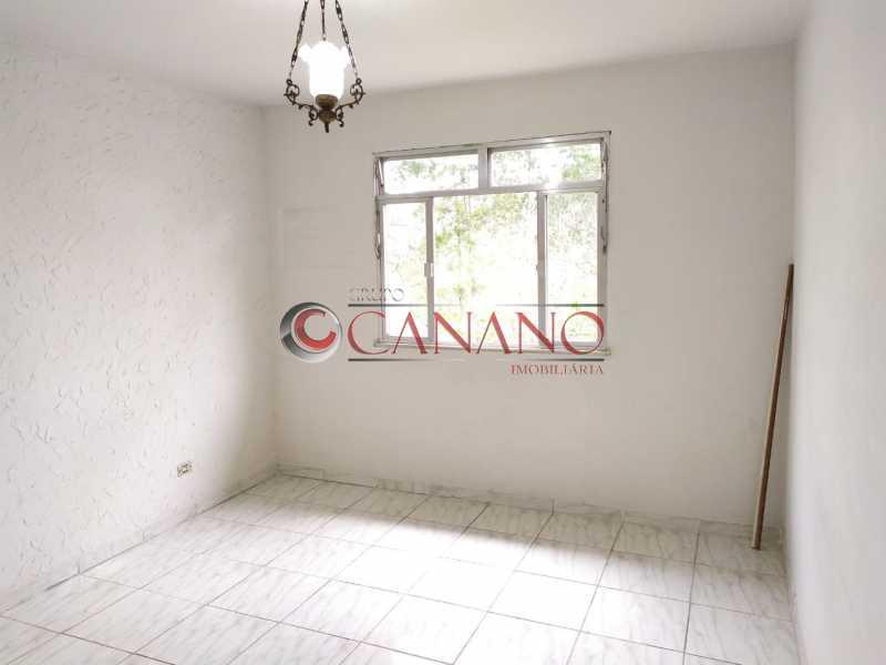 WhatsApp Image 2020-09-15 at 1 - Apartamento 2 quartos à venda Tomás Coelho, Rio de Janeiro - R$ 125.000 - GCAP21279 - 3