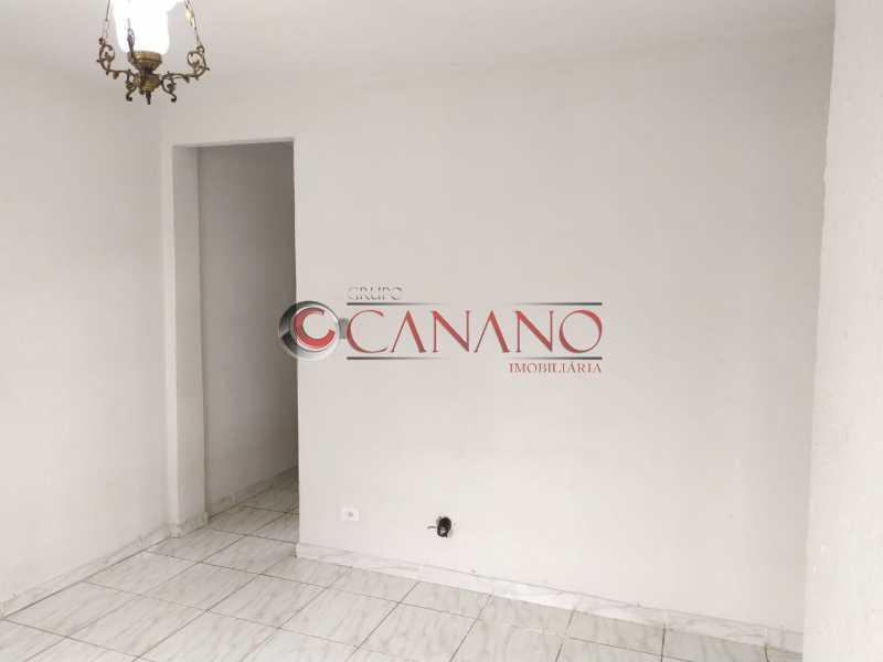 WhatsApp Image 2020-09-15 at 1 - Apartamento 2 quartos à venda Tomás Coelho, Rio de Janeiro - R$ 125.000 - GCAP21279 - 4