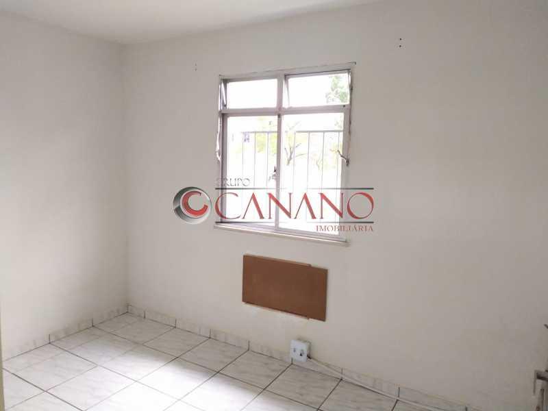 WhatsApp Image 2020-09-15 at 1 - Apartamento 2 quartos à venda Tomás Coelho, Rio de Janeiro - R$ 125.000 - GCAP21279 - 5
