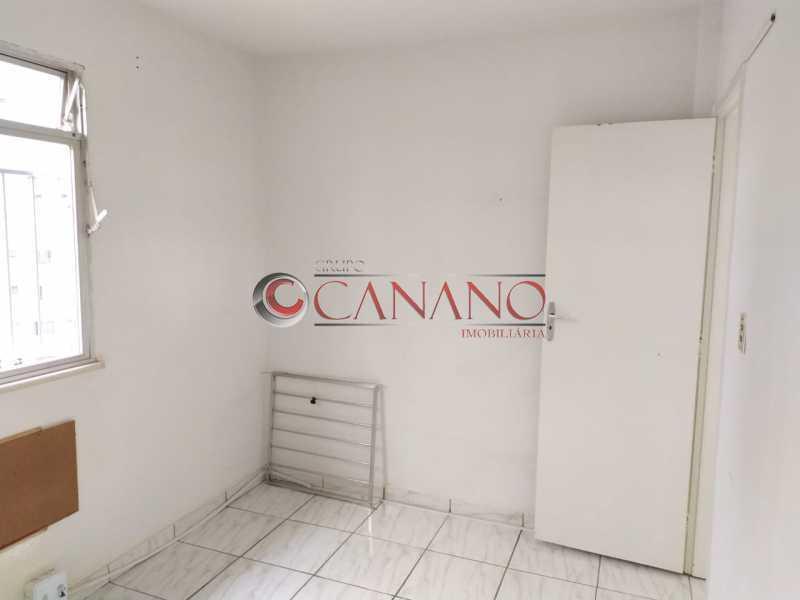 WhatsApp Image 2020-09-15 at 1 - Apartamento 2 quartos à venda Tomás Coelho, Rio de Janeiro - R$ 125.000 - GCAP21279 - 6