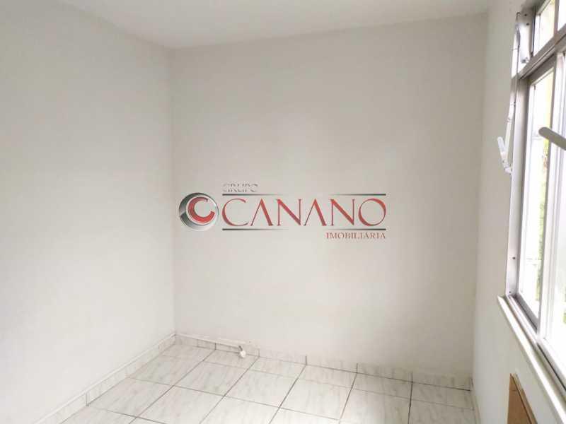 WhatsApp Image 2020-09-15 at 1 - Apartamento 2 quartos à venda Tomás Coelho, Rio de Janeiro - R$ 125.000 - GCAP21279 - 7