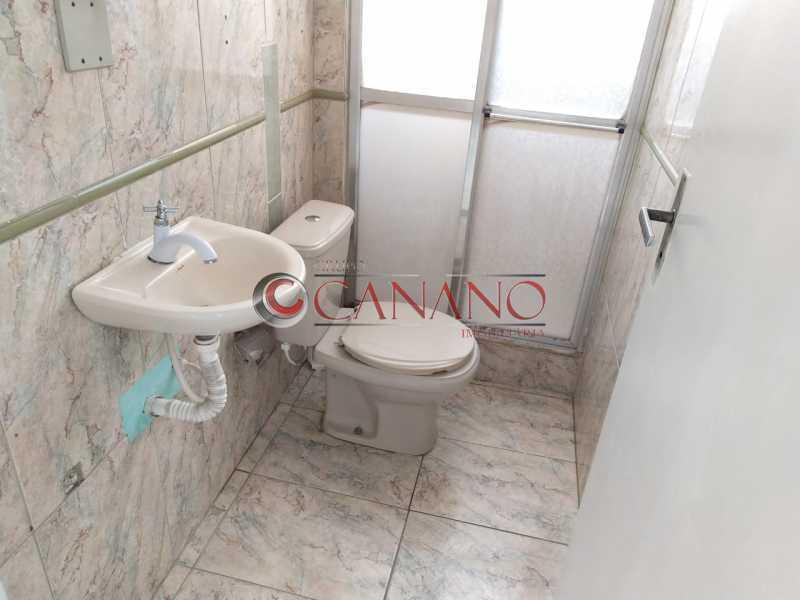 WhatsApp Image 2020-09-15 at 1 - Apartamento 2 quartos à venda Tomás Coelho, Rio de Janeiro - R$ 125.000 - GCAP21279 - 8