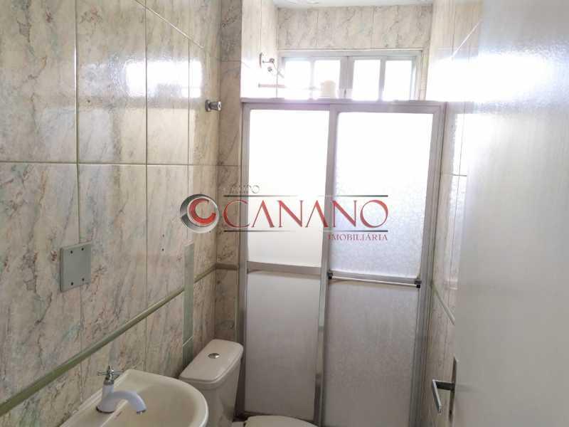 WhatsApp Image 2020-09-15 at 1 - Apartamento 2 quartos à venda Tomás Coelho, Rio de Janeiro - R$ 125.000 - GCAP21279 - 9