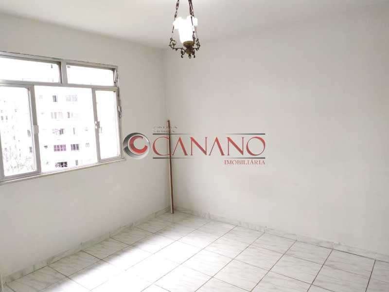 WhatsApp Image 2020-09-15 at 1 - Apartamento 2 quartos à venda Tomás Coelho, Rio de Janeiro - R$ 125.000 - GCAP21279 - 10