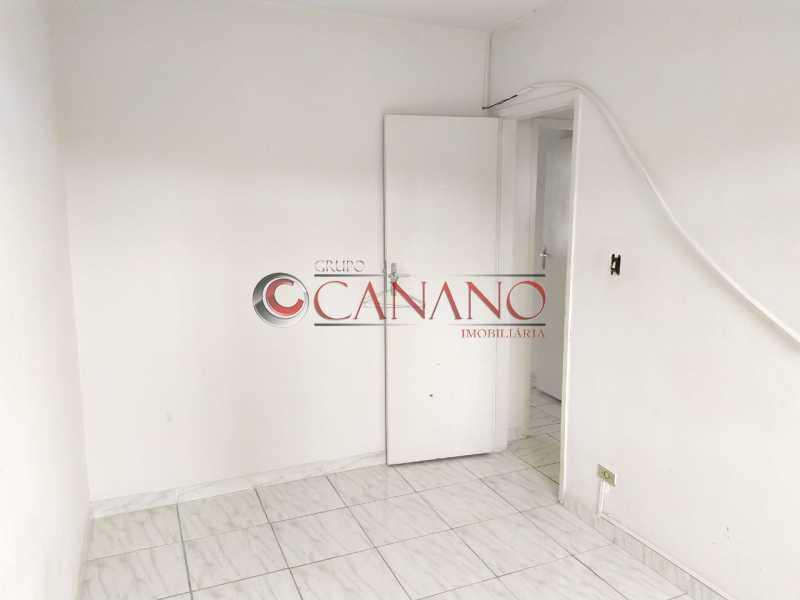 WhatsApp Image 2020-09-15 at 1 - Apartamento 2 quartos à venda Tomás Coelho, Rio de Janeiro - R$ 125.000 - GCAP21279 - 12