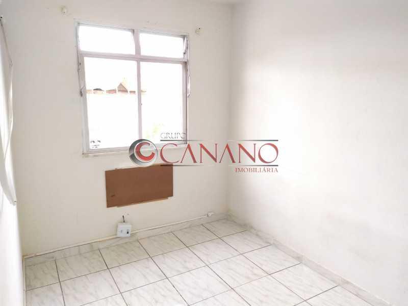 WhatsApp Image 2020-09-15 at 1 - Apartamento 2 quartos à venda Tomás Coelho, Rio de Janeiro - R$ 125.000 - GCAP21279 - 11