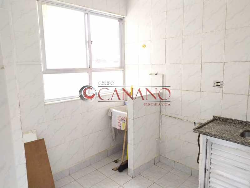 WhatsApp Image 2020-09-15 at 1 - Apartamento 2 quartos à venda Tomás Coelho, Rio de Janeiro - R$ 125.000 - GCAP21279 - 19