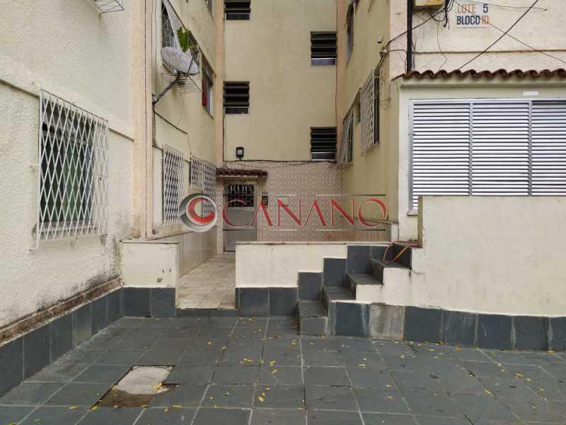 WhatsApp Image 2020-09-15 at 1 - Apartamento 2 quartos à venda Tomás Coelho, Rio de Janeiro - R$ 125.000 - GCAP21279 - 20