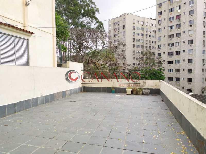 WhatsApp Image 2020-09-15 at 1 - Apartamento 2 quartos à venda Tomás Coelho, Rio de Janeiro - R$ 125.000 - GCAP21279 - 22