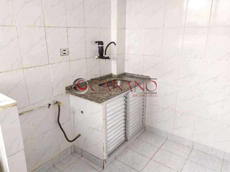 WhatsApp Image 2020-09-15 at 1 - Apartamento 2 quartos à venda Tomás Coelho, Rio de Janeiro - R$ 125.000 - GCAP21279 - 17