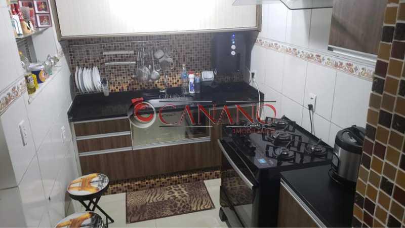 2bbe6f1a-9aa8-472d-836d-236607 - Apartamento 2 quartos à venda Piedade, Rio de Janeiro - R$ 177.000 - GCAP20123 - 11