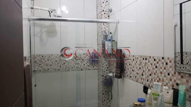 3fd3d061-945e-4e65-9da1-46e1c0 - Apartamento 2 quartos à venda Piedade, Rio de Janeiro - R$ 177.000 - GCAP20123 - 19