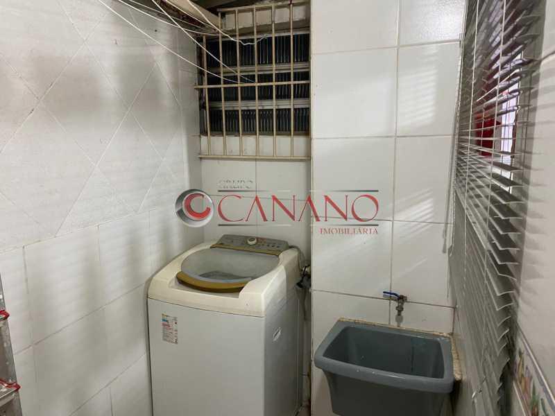 6cba2be0-2891-40a5-a5b9-96eb31 - Apartamento 2 quartos à venda Piedade, Rio de Janeiro - R$ 177.000 - GCAP20123 - 24
