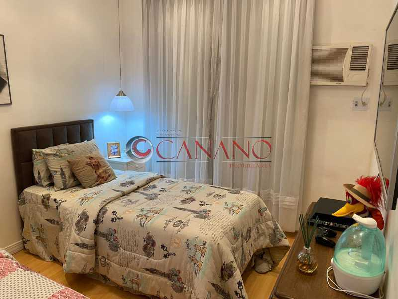 8aca0969-dd2a-4164-83f1-6c1d6e - Apartamento 2 quartos à venda Piedade, Rio de Janeiro - R$ 177.000 - GCAP20123 - 8