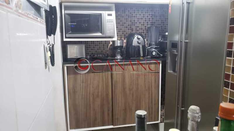 8c1598ce-ccbf-499b-bb43-53bdfc - Apartamento 2 quartos à venda Piedade, Rio de Janeiro - R$ 177.000 - GCAP20123 - 13