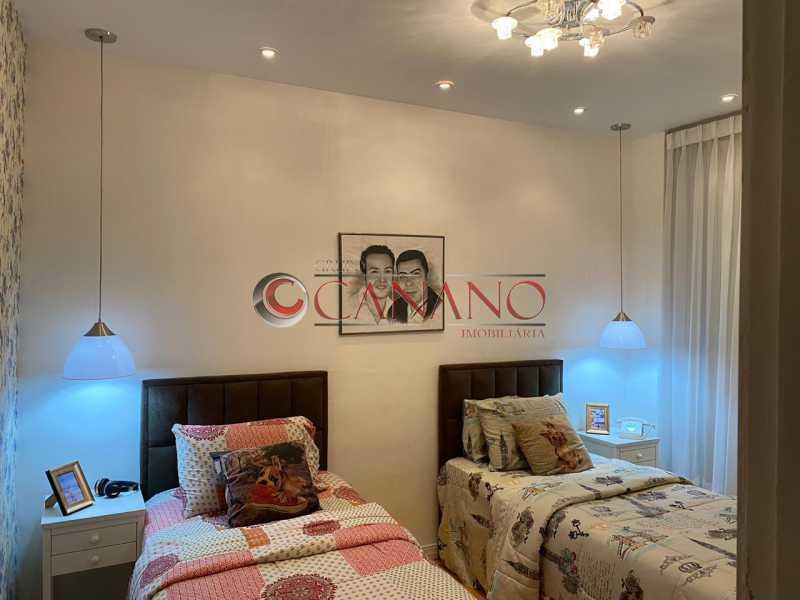 985a8faf-3602-48b4-ad22-1dab56 - Apartamento 2 quartos à venda Piedade, Rio de Janeiro - R$ 177.000 - GCAP20123 - 9