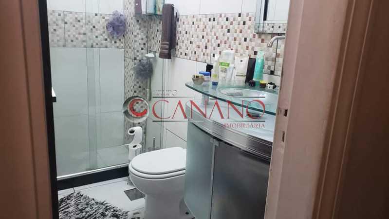 b67f3e3b-6be6-46d1-911a-f2861d - Apartamento 2 quartos à venda Piedade, Rio de Janeiro - R$ 177.000 - GCAP20123 - 21