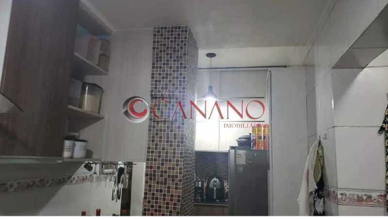 b9832f0b-9c0c-4a96-afef-89fd42 - Apartamento 2 quartos à venda Piedade, Rio de Janeiro - R$ 177.000 - GCAP20123 - 14