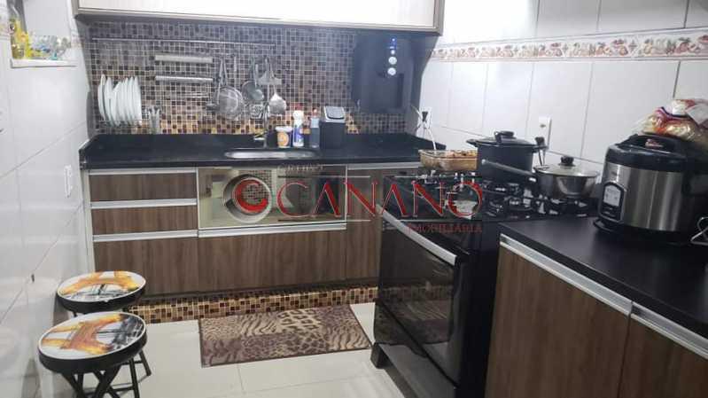 bbc1b38b-26ce-457f-9ef4-a1e912 - Apartamento 2 quartos à venda Piedade, Rio de Janeiro - R$ 177.000 - GCAP20123 - 15