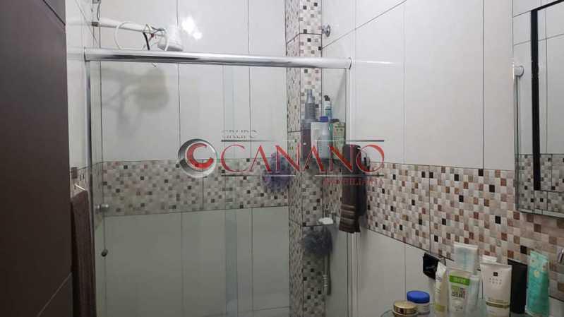 c55d7f4b-44b6-47b1-a4a2-bc9c91 - Apartamento 2 quartos à venda Piedade, Rio de Janeiro - R$ 177.000 - GCAP20123 - 22