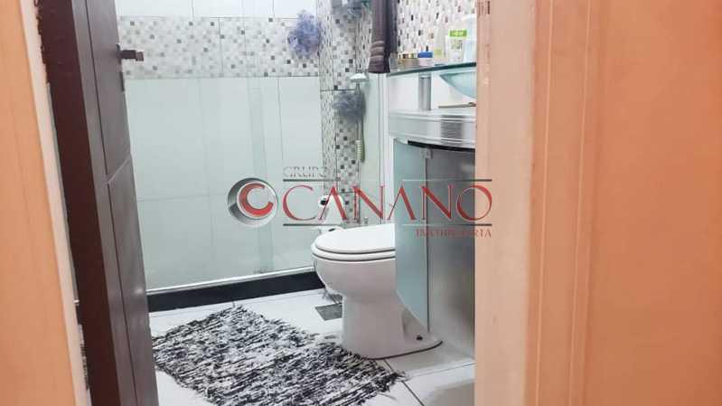 c3269fd4-4eac-4575-9977-5e29bb - Apartamento 2 quartos à venda Piedade, Rio de Janeiro - R$ 177.000 - GCAP20123 - 23
