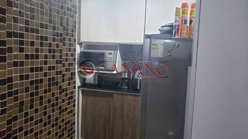 c8398104-6ac0-402f-8097-b5550c - Apartamento 2 quartos à venda Piedade, Rio de Janeiro - R$ 177.000 - GCAP20123 - 18