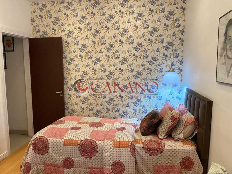 dbca38cd-6210-40ae-9ae1-478fbc - Apartamento 2 quartos à venda Piedade, Rio de Janeiro - R$ 177.000 - GCAP20123 - 10