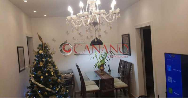 df9b0517-13f6-48a1-bfed-7498ef - Apartamento 2 quartos à venda Piedade, Rio de Janeiro - R$ 177.000 - GCAP20123 - 6
