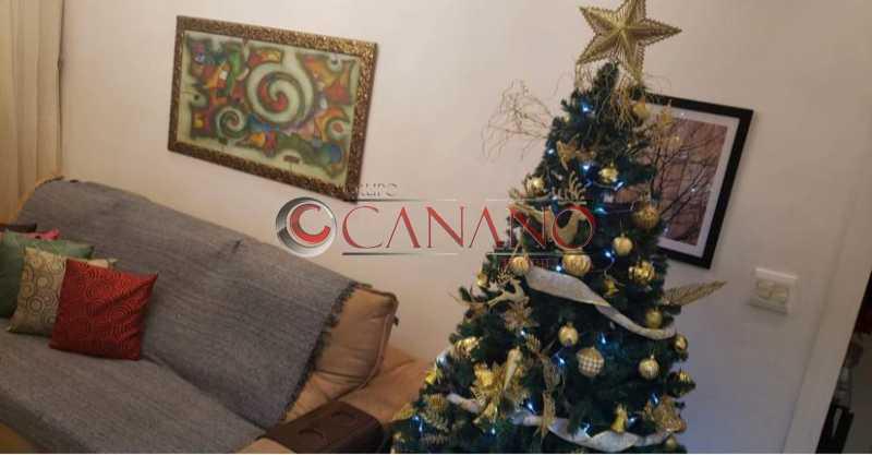 e0bb5ddc-fa9b-4dd9-8149-0e2688 - Apartamento 2 quartos à venda Piedade, Rio de Janeiro - R$ 177.000 - GCAP20123 - 4