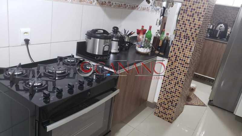 f4d281b8-8ee7-44e1-8d96-981666 - Apartamento 2 quartos à venda Piedade, Rio de Janeiro - R$ 177.000 - GCAP20123 - 16