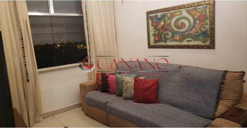 f78fd786-38e6-4a9d-aa3b-f0c1ce - Apartamento 2 quartos à venda Piedade, Rio de Janeiro - R$ 177.000 - GCAP20123 - 3