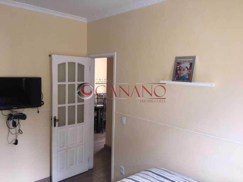 09 - Apartamento 2 quartos à venda Cachambi, Rio de Janeiro - R$ 235.000 - GCAP21300 - 10