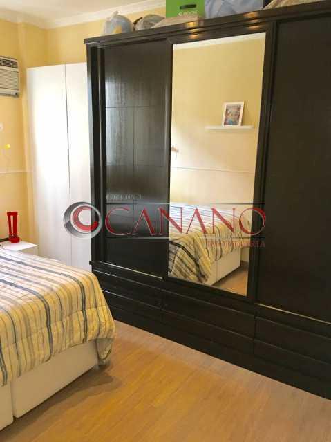 10 - Apartamento 2 quartos à venda Cachambi, Rio de Janeiro - R$ 235.000 - GCAP21300 - 11