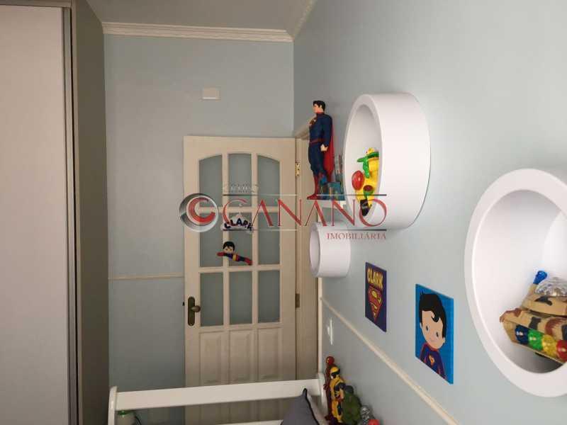 12 - Apartamento 2 quartos à venda Cachambi, Rio de Janeiro - R$ 235.000 - GCAP21300 - 13
